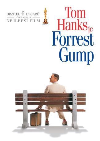 Forrest Gump Bd