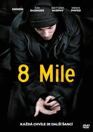 8 Mile BD