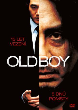 Old Boy BD