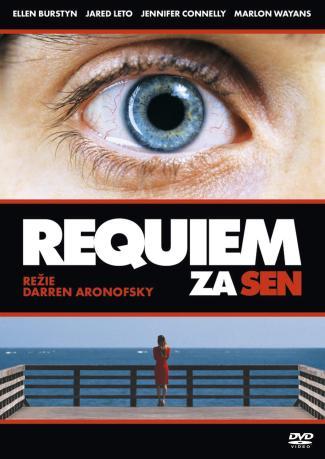 Requiem Za Sen Bd