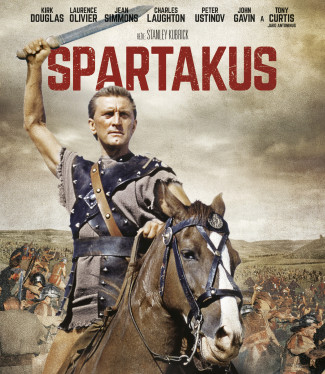 Spartakus BD