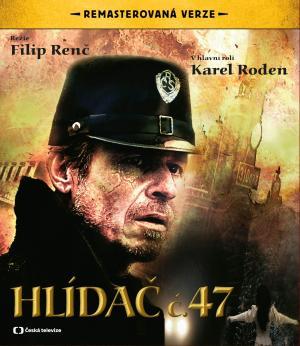 Hlídač č. 47