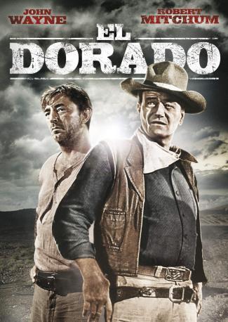 El Dorado BD