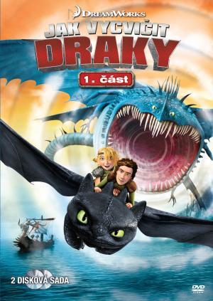 Ako vycvičiť draka
