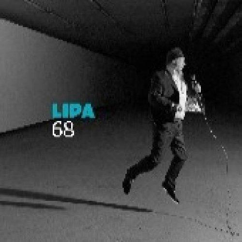 LIPA PETER - 68