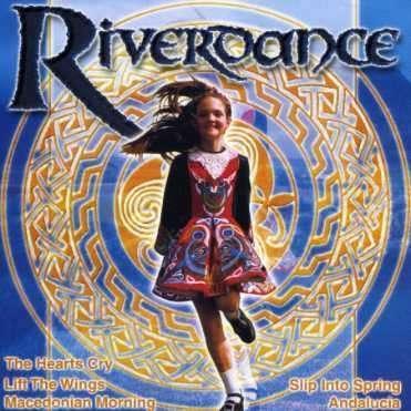 V.a.      - Riverdance
