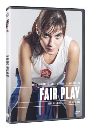 Fair Play (DVD)