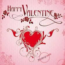 Various - Happy Valentine (Sk)