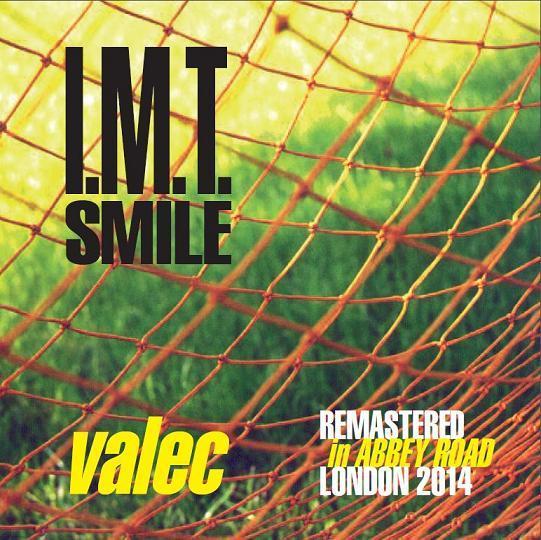 IMT SMILE - VALEC