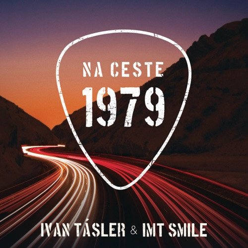 IMT SMILE - NA CESTE 1979