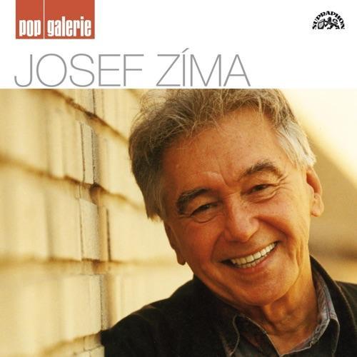 ZIMA JOSEF - POP GALERIE