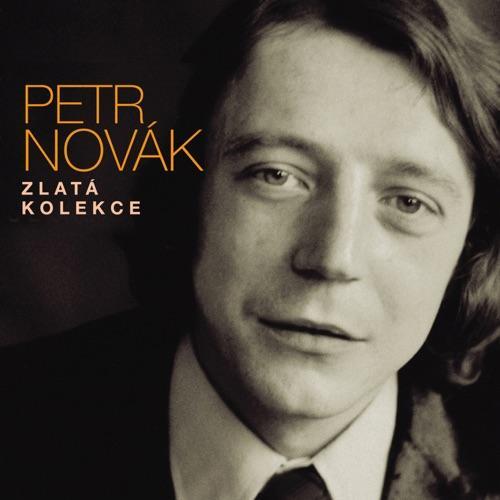 Novak Petr - Zlata Kolekce 1966-1996