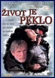 Zivot je peklo (CLEAN) (DVD)