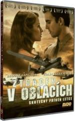 Ztracen v oblacích (Beautiful Dreamer) (DVD)