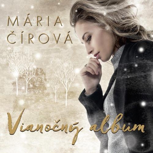 CIROVA MARIA - VIANOCNY ALBUM