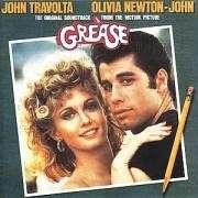 Soundtrack - Pomada / Grease