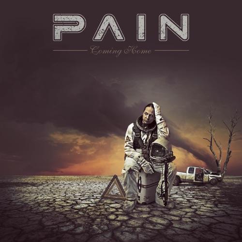 PAIN - COMING HOME LTD.