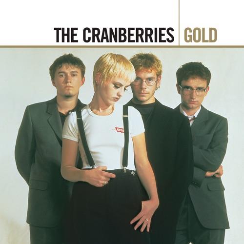 Cranberries - Gold