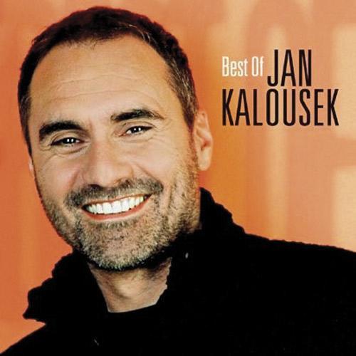 KALOUSEK JAN - BEST OF