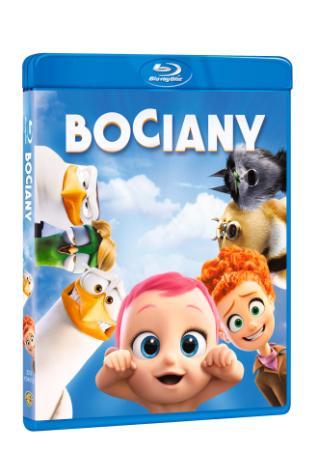 Bociany BD (SK) (BRD)
