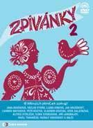 Various - Zpivanky 2
