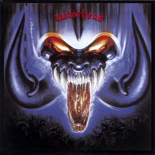 Motorhead - Rock 'N' Roll