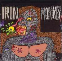 IRON MONKEY - (B) OUR PROBLEM