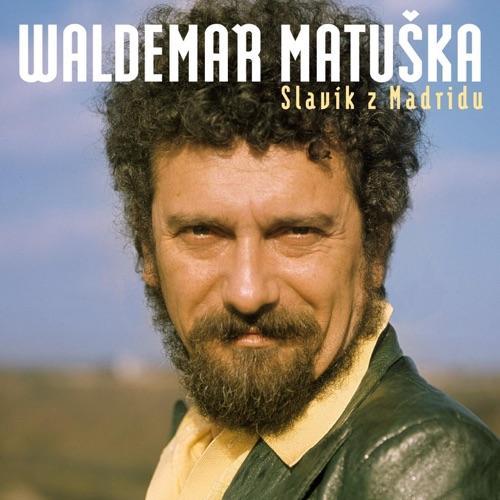 MATUSKA WALDEMAR - SLAVIK Z MADRIDU