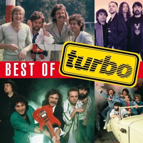 TURBO - BEST OF