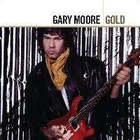 Moore, Gary - Gold