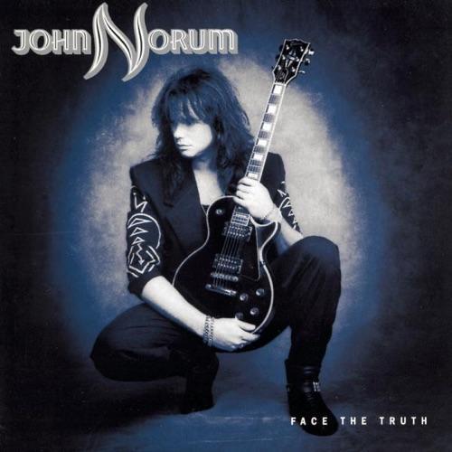 Norum, John - Face the Truth