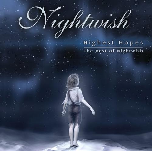 NIGHTWISH - HIGHEST HOPES-BEST OF