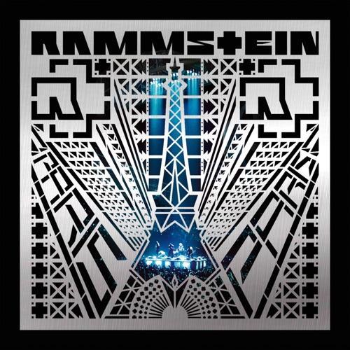 RAMMSTEIN - RAMMSTEIN:PARIS/2DVD SPECI