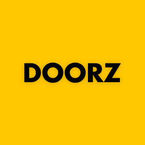 Cooper Alice - Raise Your Fist & Hell
