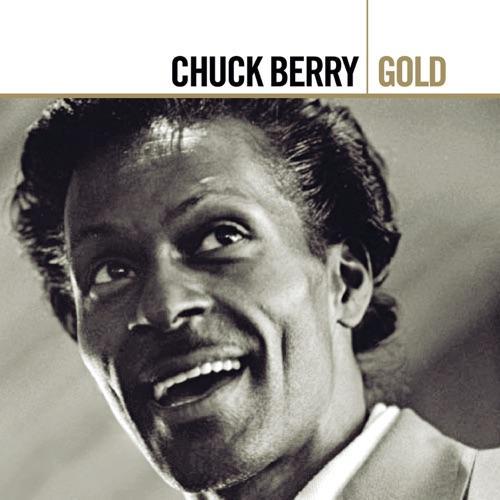 Berry, Chuck - Gold -50tr-