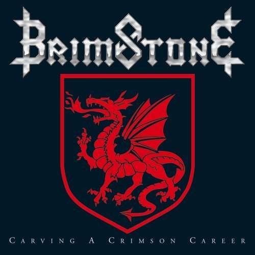 Brimstone - Carving a Crimson Career