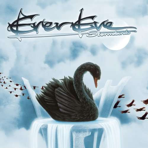 Evereve - Stormbirds