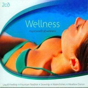 Various Artist - Wellness