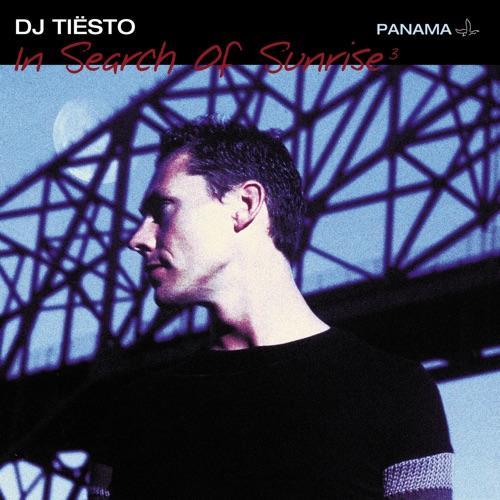 Dj Tiësto - In Search Of Sunrise 3