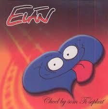 Elan - Chcel by Som Ti Sepkat