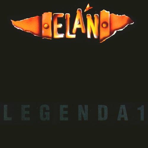 Elan - Legenda 1