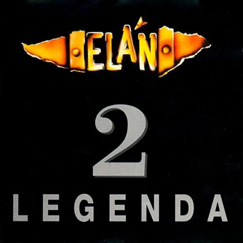 Elan - Legenda 2