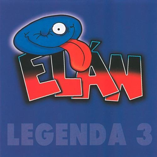 Elan - Legenda 3