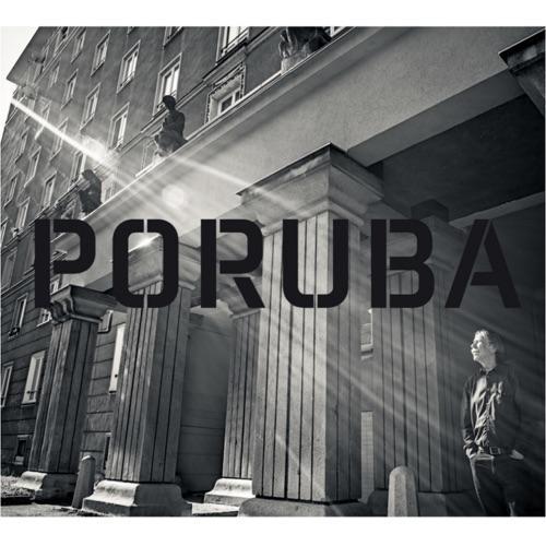 Nohavica Jaromir - Poruba