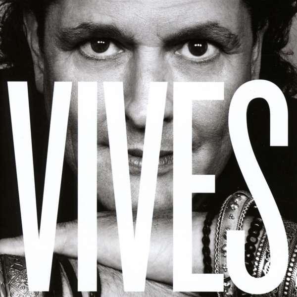 Carlos Vives - Vives
