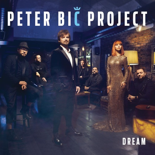 Peter Bic Project - Dream