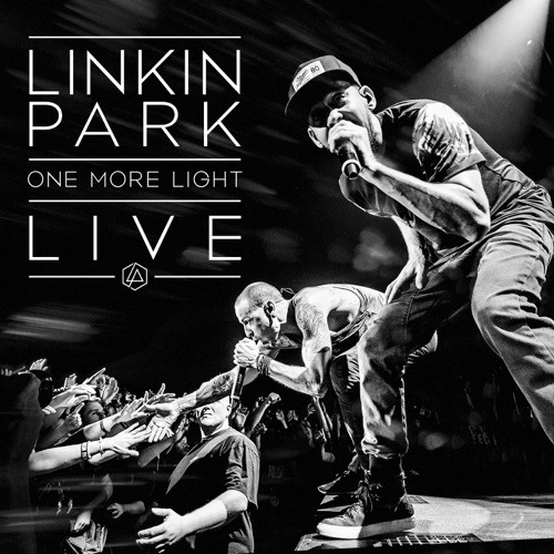Linkin Park - One More Light (Live)