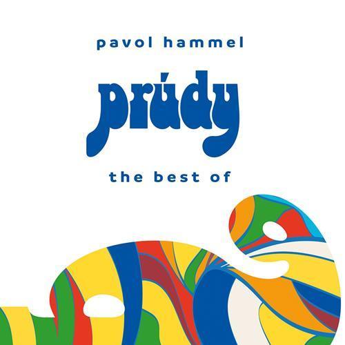 Hammel Pavol a Prudy - the Best of
