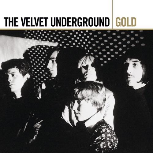 Velvet Underground - Gold -30tr-
