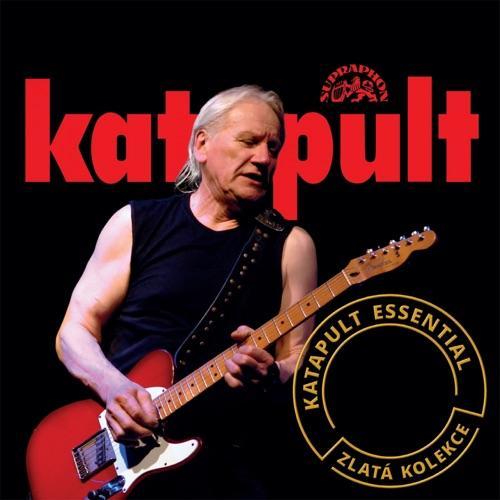 Katapult - Essential - Zlata Kolekce